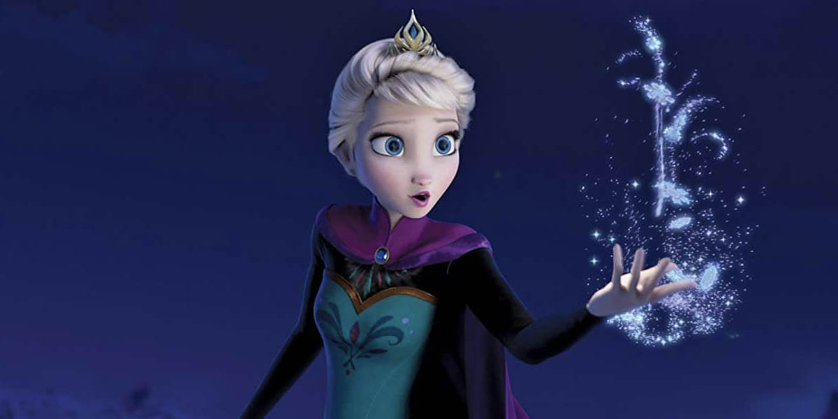 The Best Frozen Quotes from Anna, Elsa, and Olaf – Popcorner ...