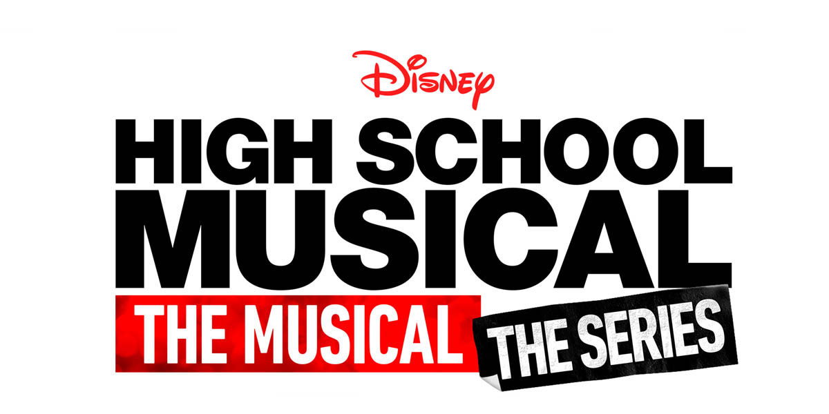 5 Reasons to Watch High School Musical: The Musical: The Series