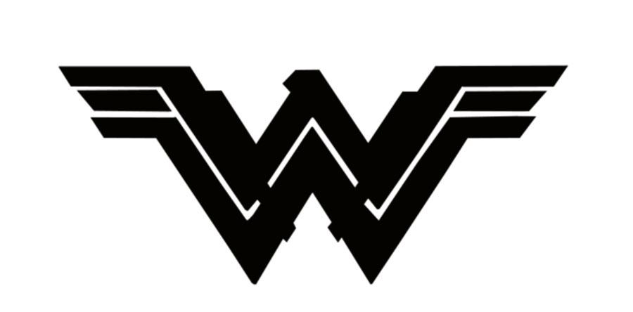 wonder-woman-movie-logo-stencil