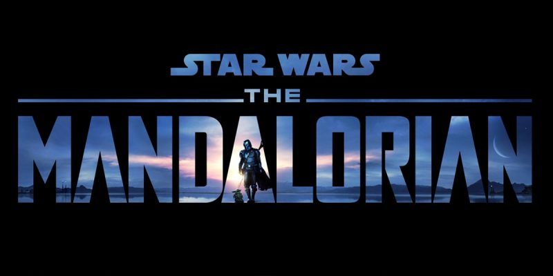 The Best Mandalorian Quotes From Season 2 Popcorner Reviews Why is star wars such a popular fandom? the best mandalorian quotes from season