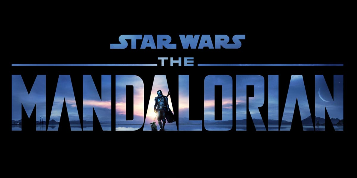 The Best Mandalorian Quotes from Season 2