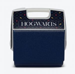 Hogwarts IGLOO Playmate Cooler
