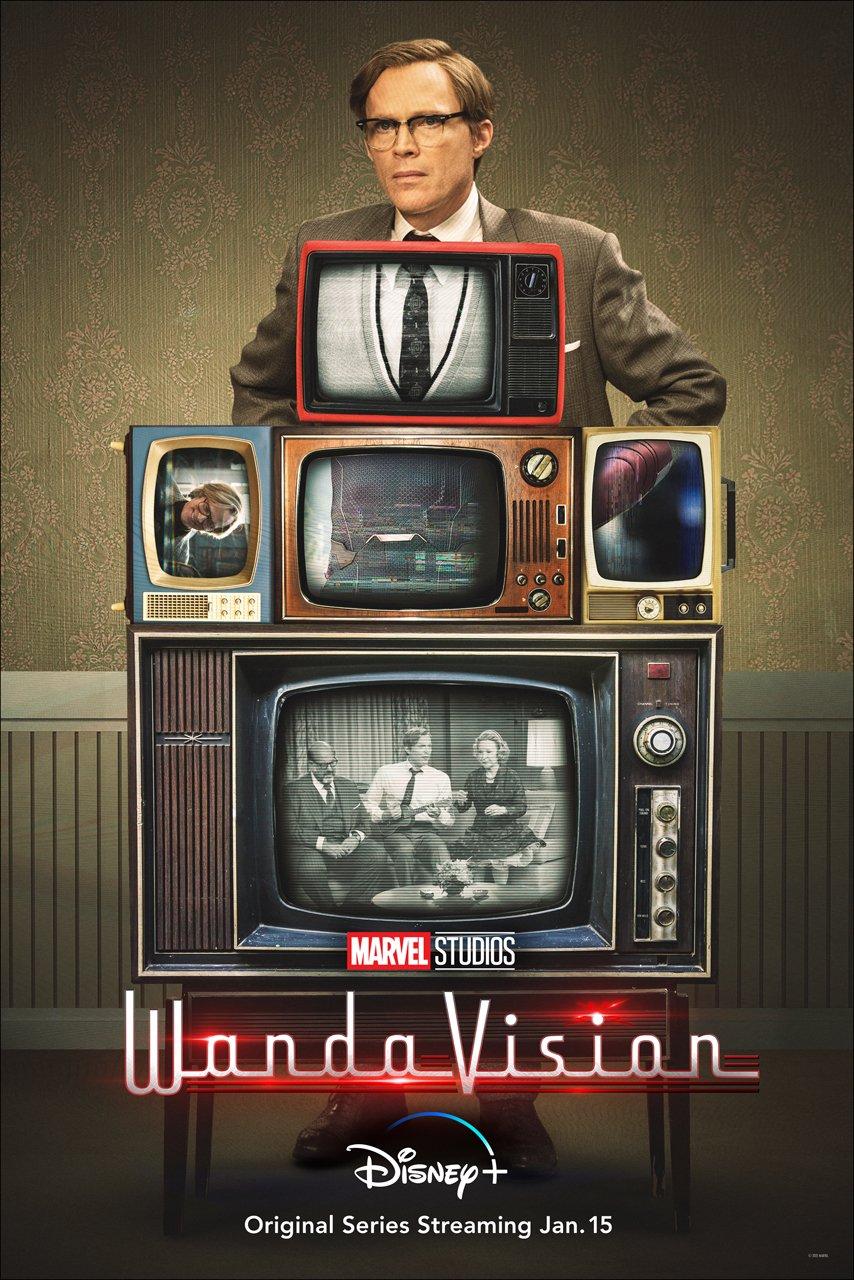 vision-in-wandavision