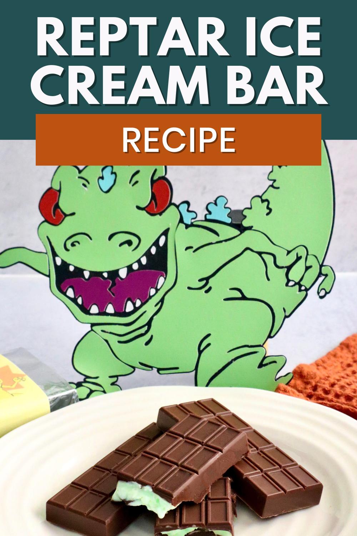 Reptar Bar Recipe