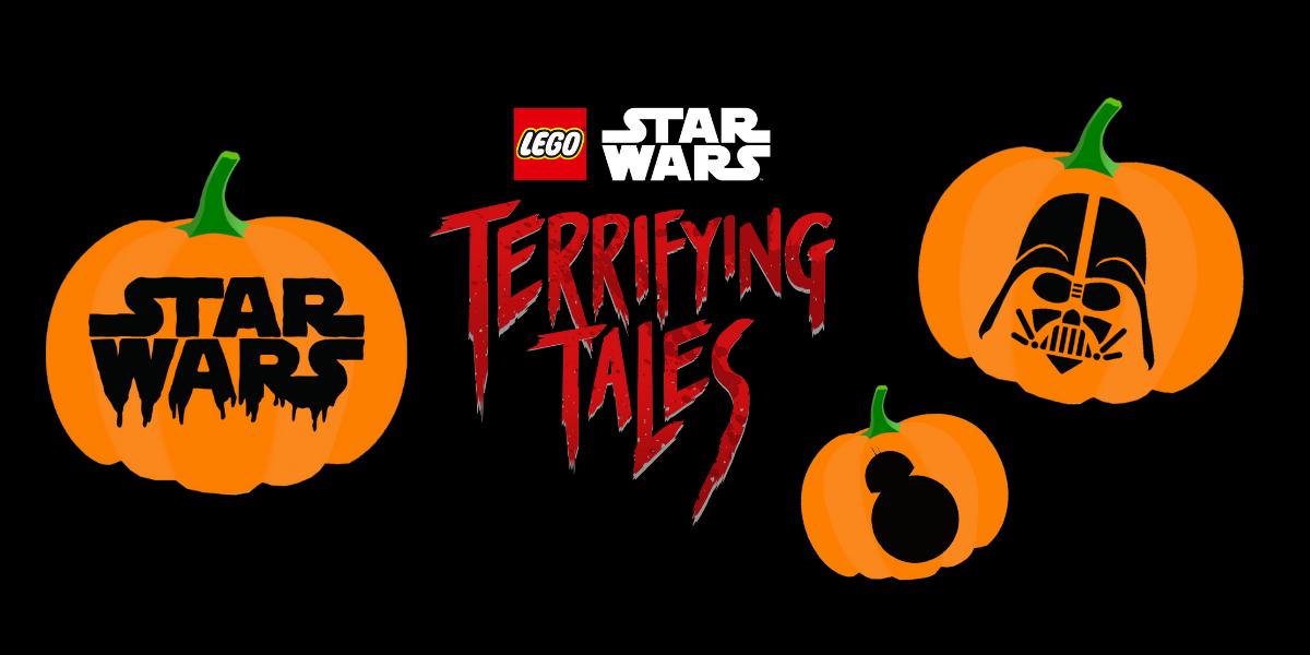 Star Wars Pumpkin Stencils and Templates